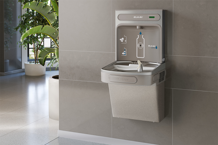 Faucet Bubbler-Two water-saving faucet bubblers for water-saving energy-saving and enhanced water pressure