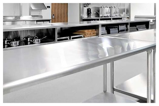 foodservice-accessories