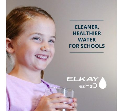 Filtered Drinking Water for Schools v1