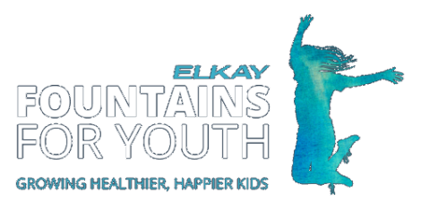 fountains-for-youth