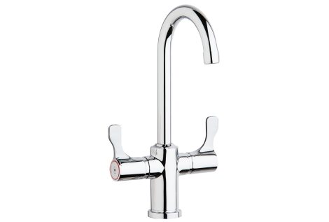 general-use-faucets