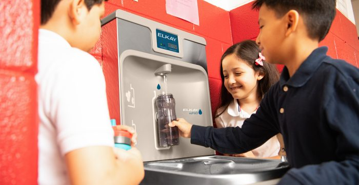 ezh2o-bottle-filling-stations