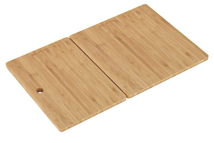 CS30_Bamboo_Boards_RDR.png