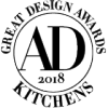 ad-design-award